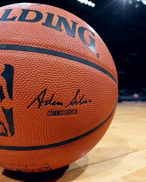basketball-iso