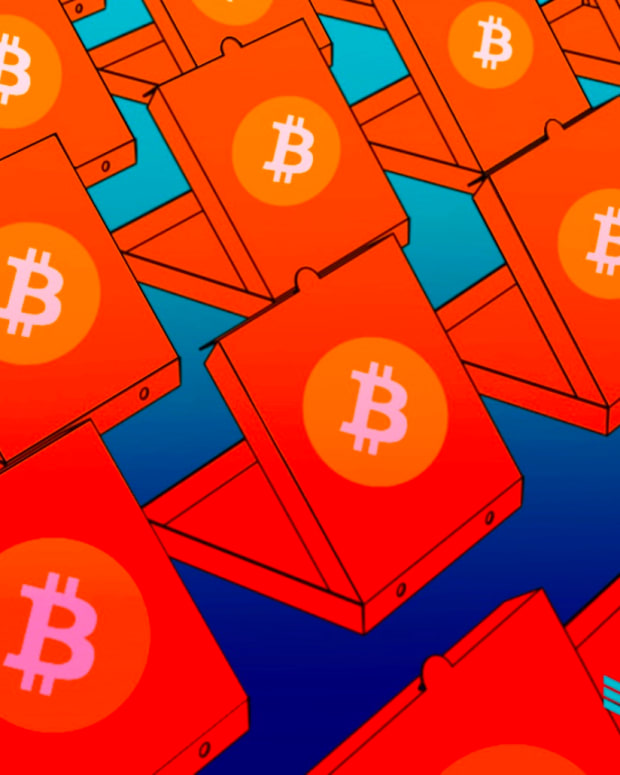 The Bitcoin Pizza Day story is one of the technology's most historic tales, but even if you know the Bitcoin pizza price, these facts might surprise you.