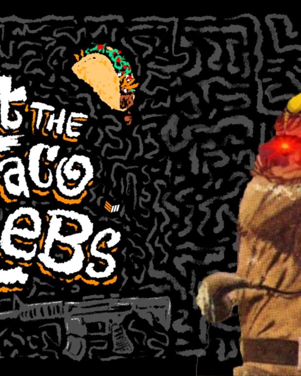 meet the taco plebs texan hodl