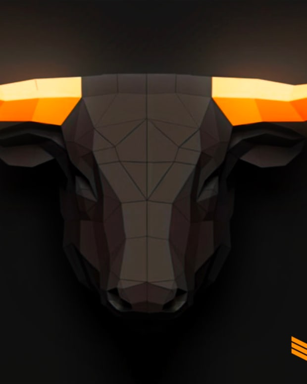 Number Go Up Technology (NGU Tech) is bullish, as the bitcoin bulls drive the price of bitcoin up.