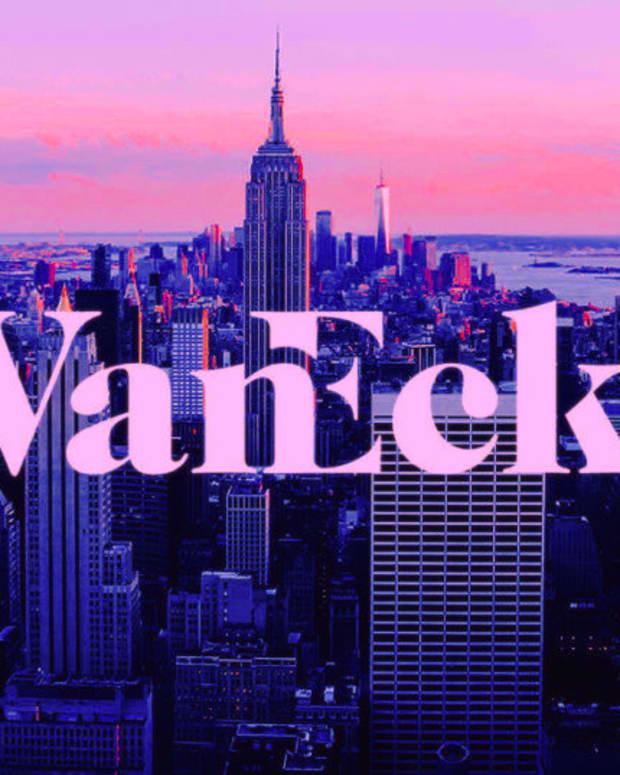 vaneck-1024x538