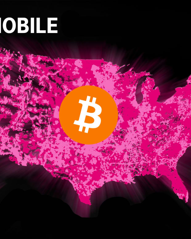 T-Mobile-Nationwide-5G-Map