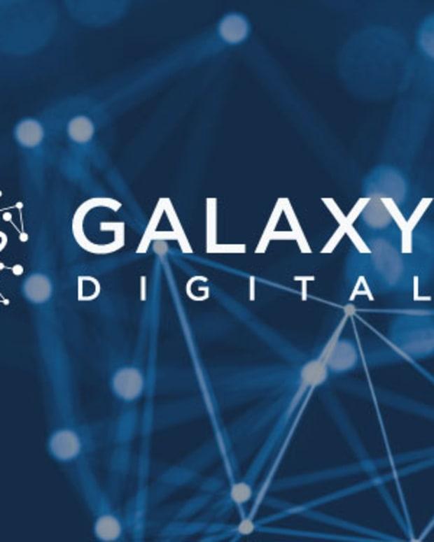 galaxy-digital-crypto-ninjas