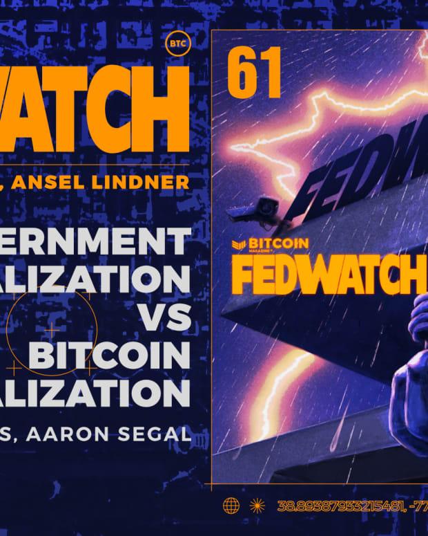 FEDWATCH-61-static01