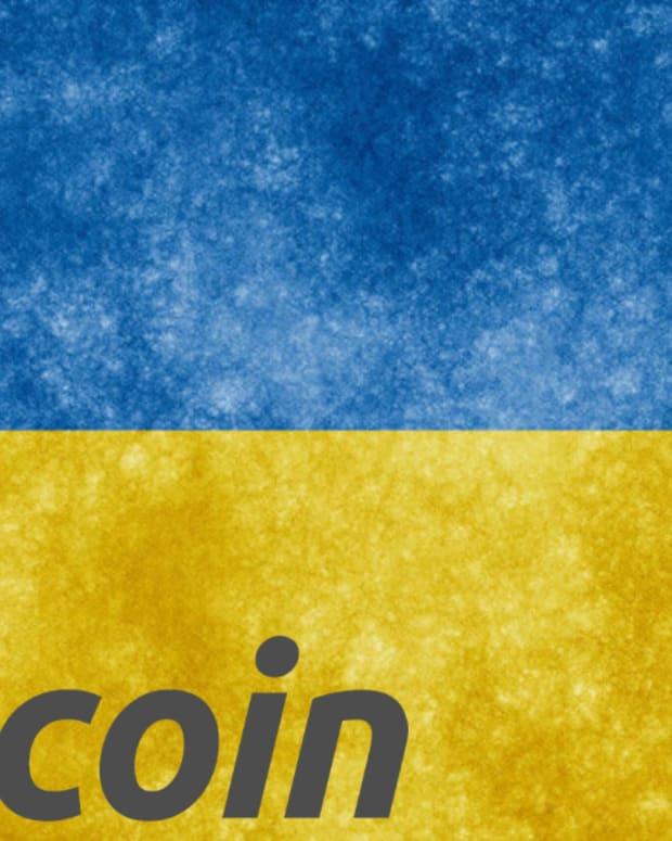 ukraine_flag_01 (3)