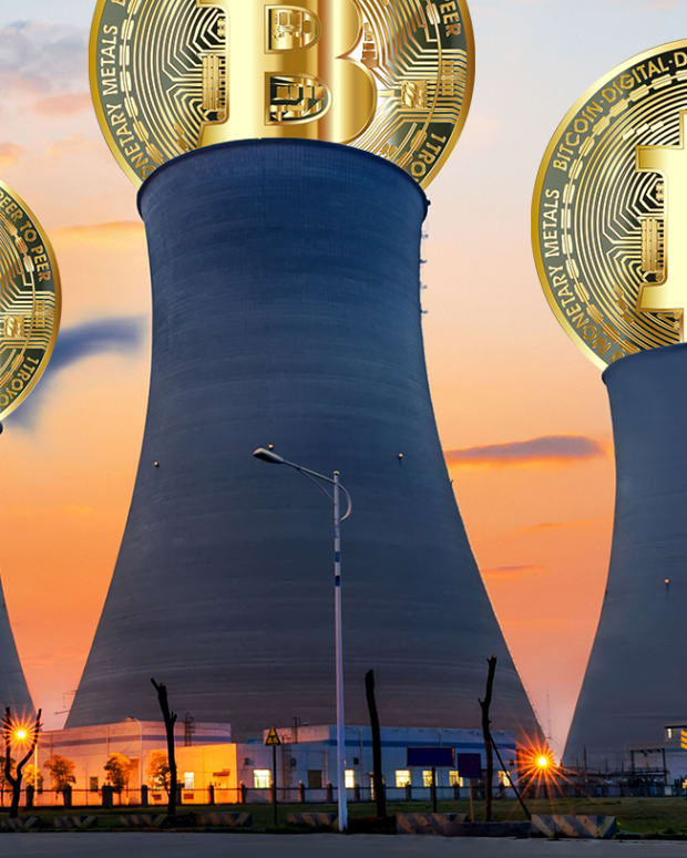 IDOM_Nuclear_Services_News_OIEA_Copyright_hxdyl