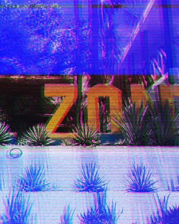 El Zonte