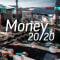 Money20/20