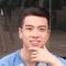 Eric Choy
