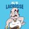 Al's Lacrosse