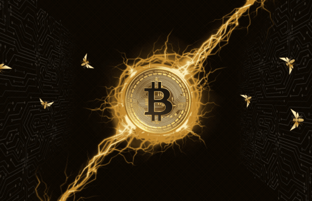 Michael Saylor's MicroStrategy Up Over $3 Billion On Bitcoin Investment