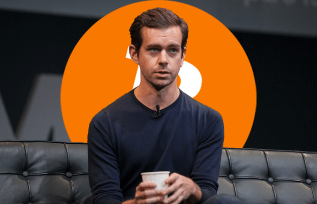 Jack Dorsey's Square Doubles Its Money On Bitcoin Investment