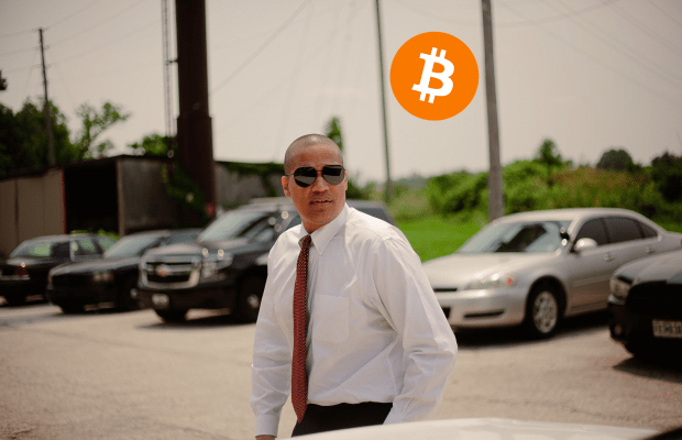 Missouri Mayor To Give ,000 In Bitcoin To Every Household