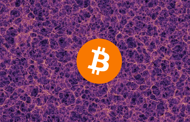 Bitcoin Is The Singularity – Bitcoin Magazine: Bitcoin News, Articles, Charts, and Guides