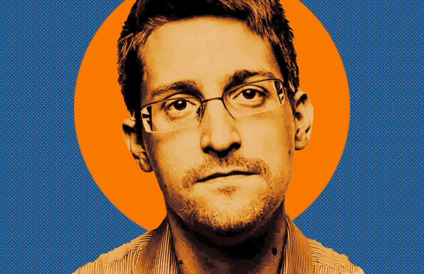 Edward Snowden: Bitcoin Up 10x Despite Coordinated Global Campaign By Governments