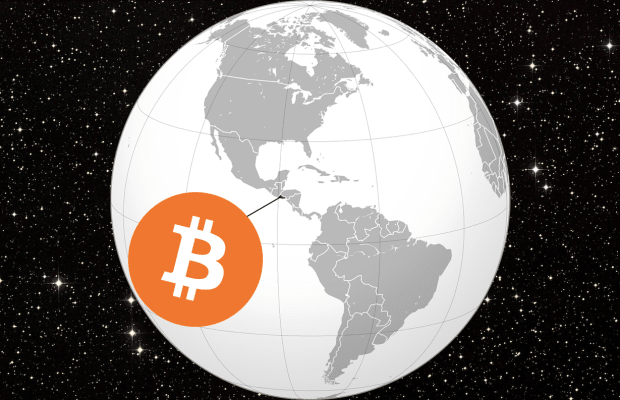 Bitcoin crosses K For The First Time Since El Salvador Adoption