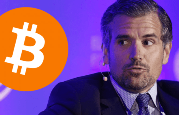 .2 Trillion Fidelity Urges SEC To Approve Bitcoin ETF