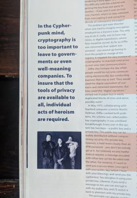 WIRED Coverage Of Cypherpunks.4