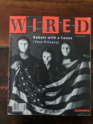 WIRED Coverage Of Cypherpunks.1