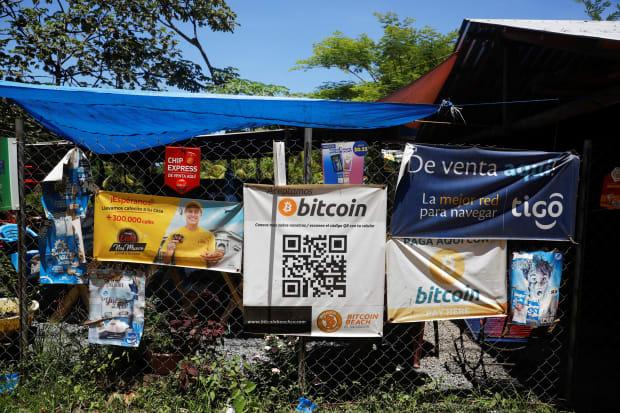 210609 bitcoin el salvador jm 1143