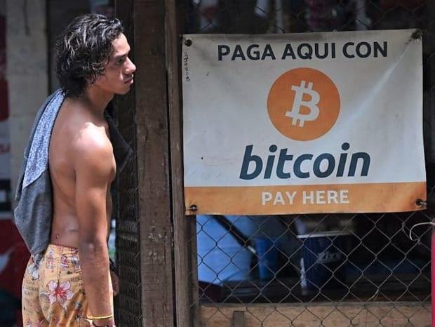 bitcoin price pump 2021
