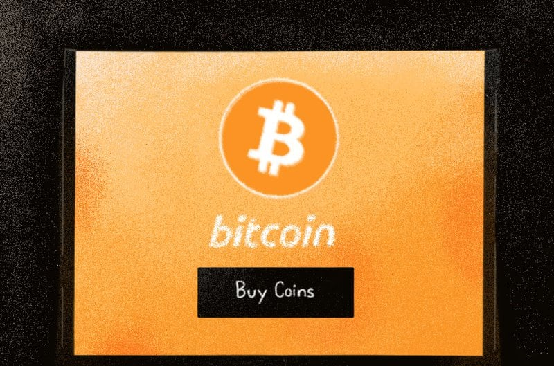 MoneyGram, Coinme Partner To Offer Fiat For Bitcoin At Thousands Of U.S. Loca...