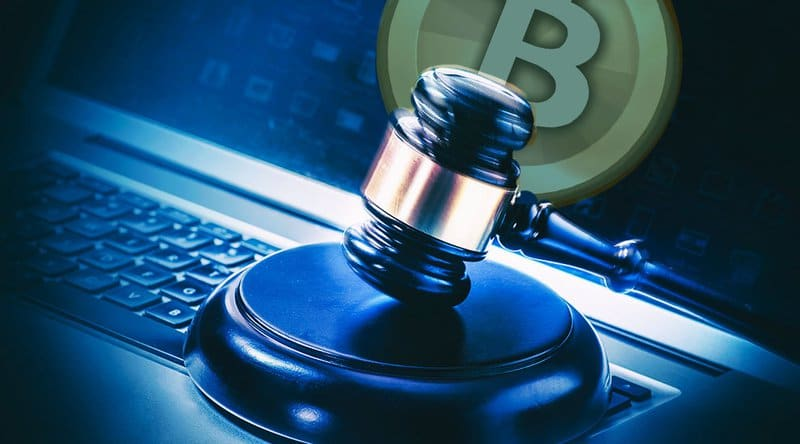 US Government To Auction 4.94 Bitcoin Worth Over $300,000