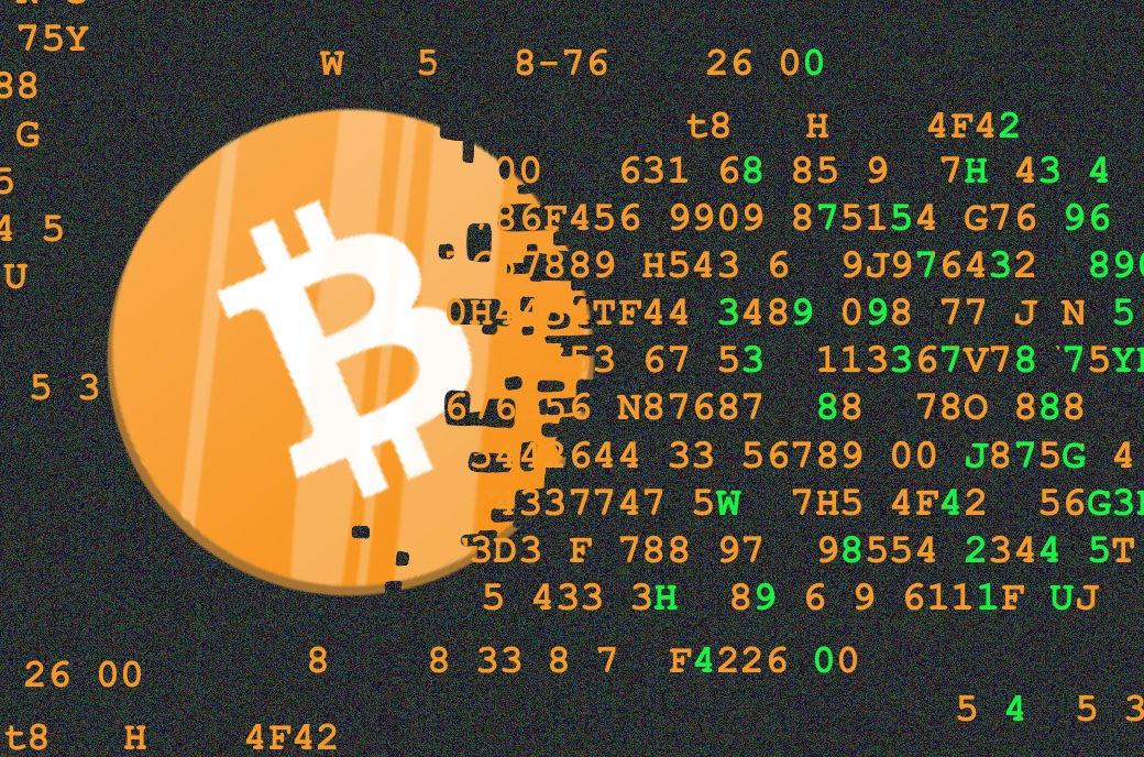 Bitcoin Optech: Taproot Signaling - Bitcoin Magazine: Bitcoin News, Articles, Charts, and Guides
