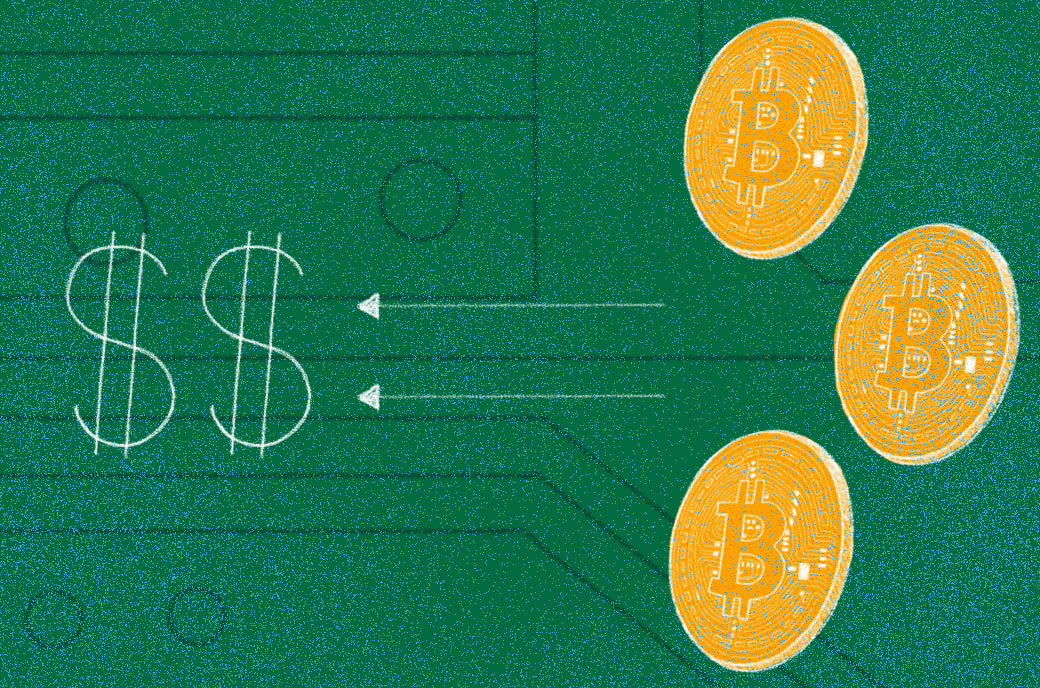 Executive Summary: Why Every Fixed Income Investor Needs To Own Bitcoin As Po...