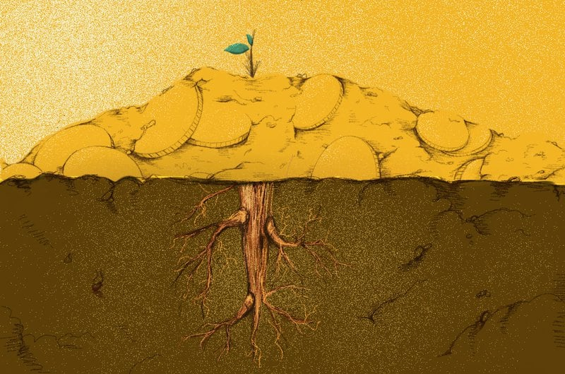 There Are Now Two Taproot Activation Clients, Here's Why