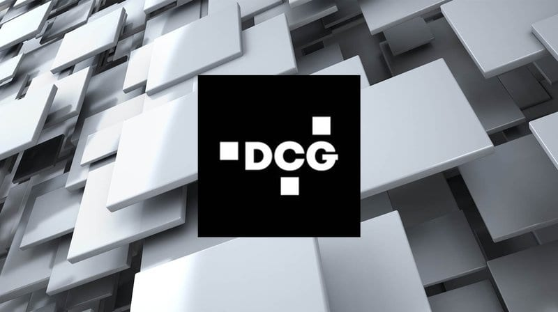 Digital Currency Group To Invest $250 Million In Grayscale Bitcoin Trust