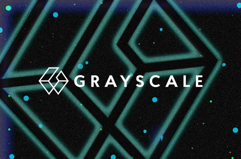 Grayscale Adds $283.3 Million Of Bitcoin To GBTC, Despite Its 13% Trading Dis...