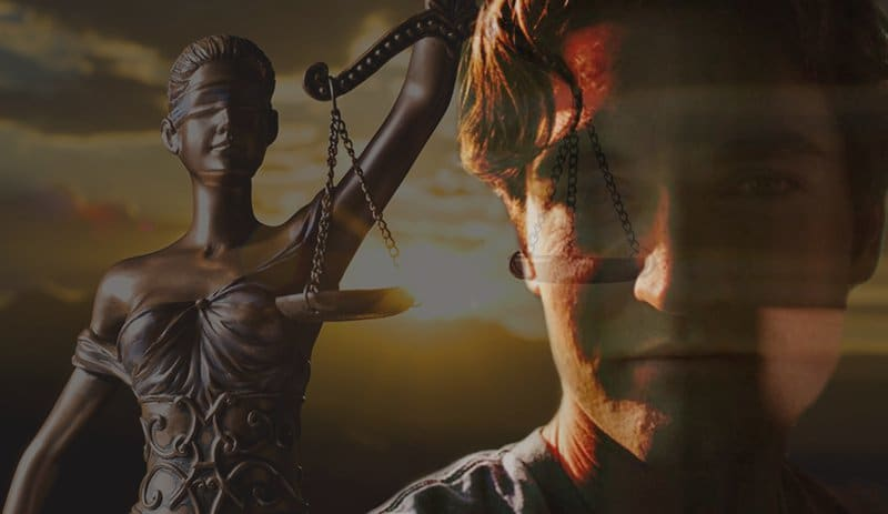 Ross Ulbricht Sues Federal Government, Alleges Religious Rights Are Being Vio...