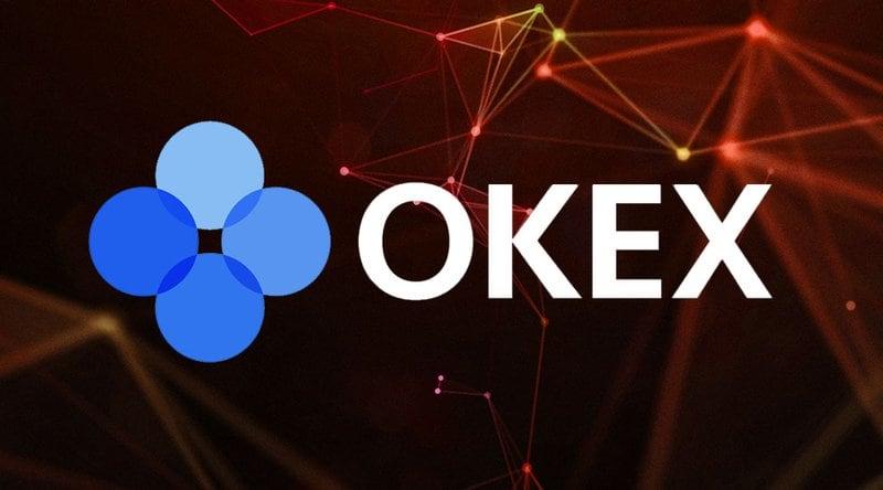 OKEx Integrates The Bitcoin Lightning Network