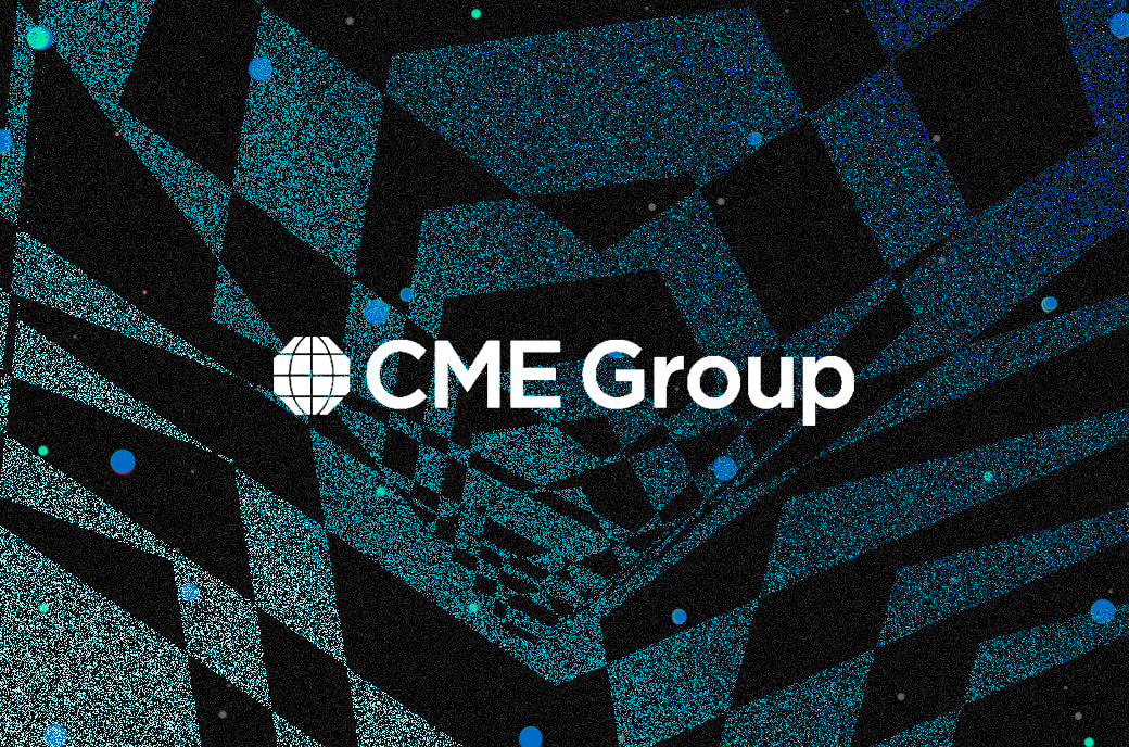 More Than 100,000 CME Micro Bitcoin Futures Trade In First Week
