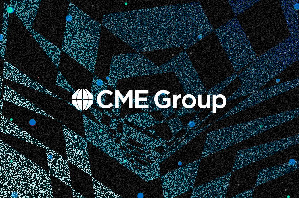 100,000 CME Micro Bitcoin Futures Traded