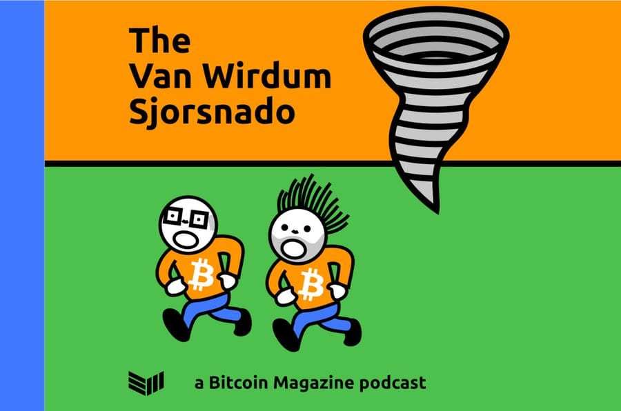 Bitcoin Core CVE-2021-31876 Bug - Bitcoin Magazine: Bitcoin News, Articles, Charts, and Guides