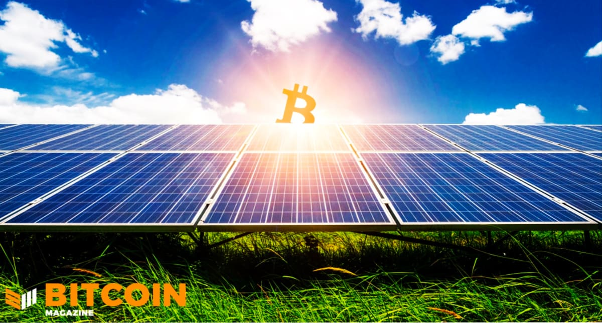 What Does the Future of Energy Hodl?