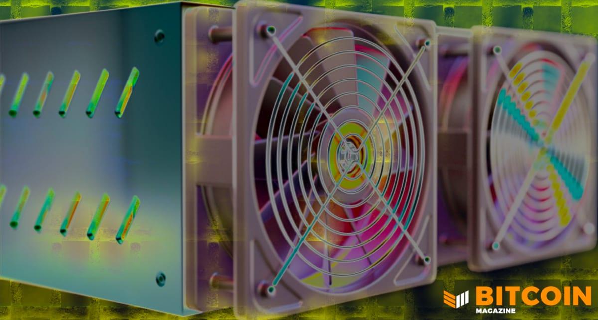 Carbon Neutral Hosting Provider To List On Nasdaq Through Merger
