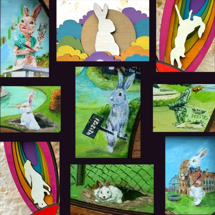 rabbit-collage-1200x1200