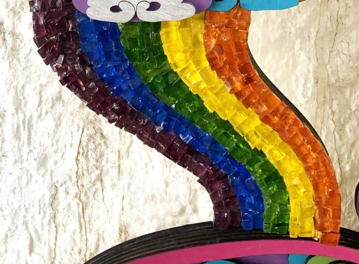 bhavachakra-7-rainbow-1200x882