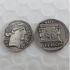 physical bearer tokens