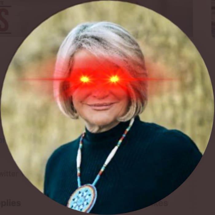 senator cynthia lummis twitter
