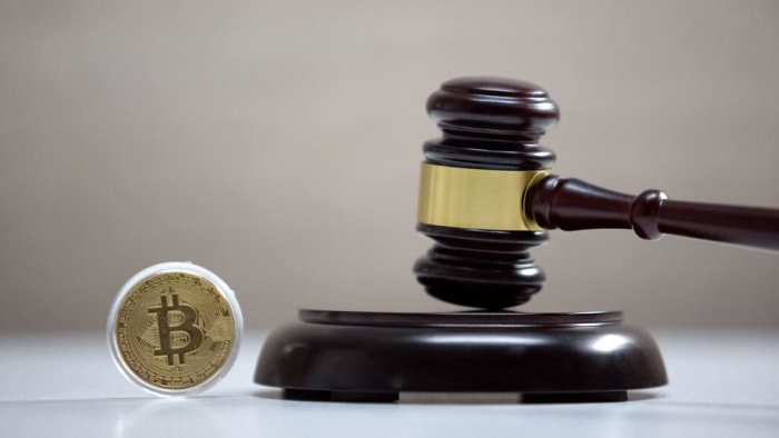 Why it's important for academia to teach our future generation of law students about Bitcoin and digital money technologies.