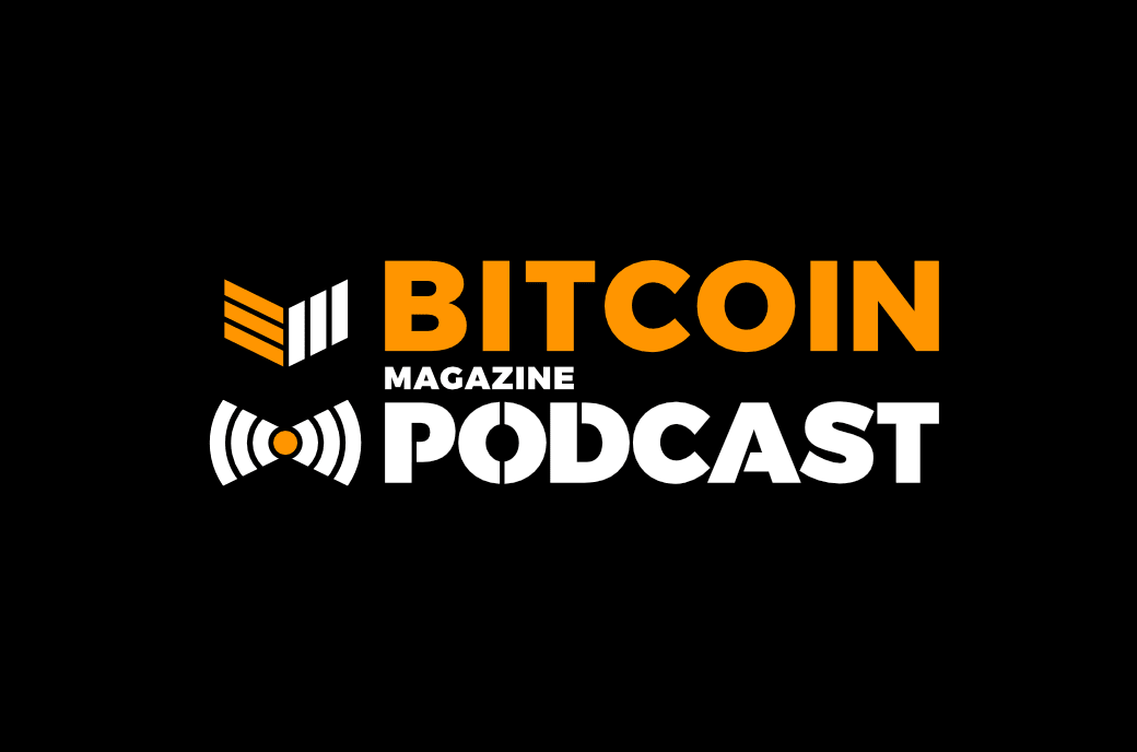 Interview On Bitcoin With Mayor Scott Conger