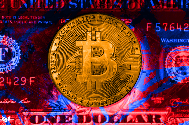 Professional Soccer Players Are Buying Bitcoin And It Will Protect Their Wealth