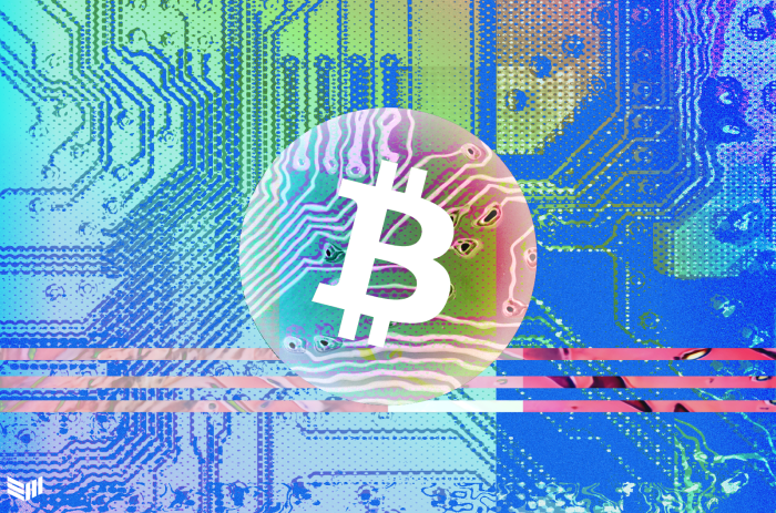 As Taproot, the latest consensus protocol change, approaches activation, Bitcoin developers are asking how exactly the network should be upgraded.