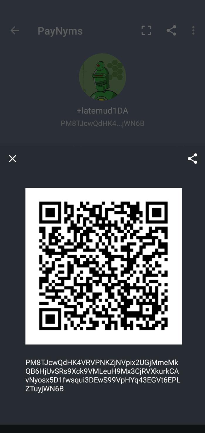 Screenshot_20210206-133020