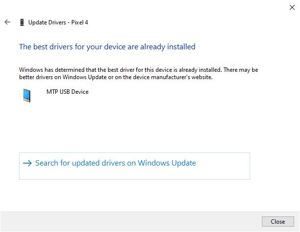 USBdriver_08