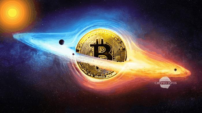 bitcoin black hole crypto infos